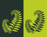 Longacre logo