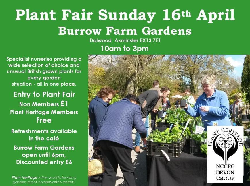 PH fair Burrow Farm 16.4.17 email