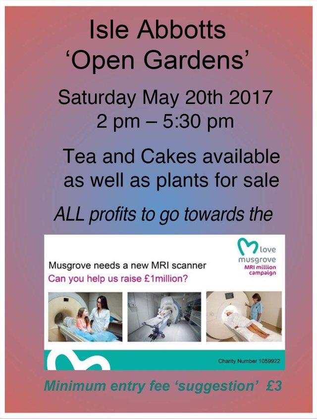 Microsoft Word - open gardens Musgrove poster.docx