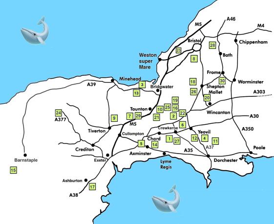 Map V2 Colour